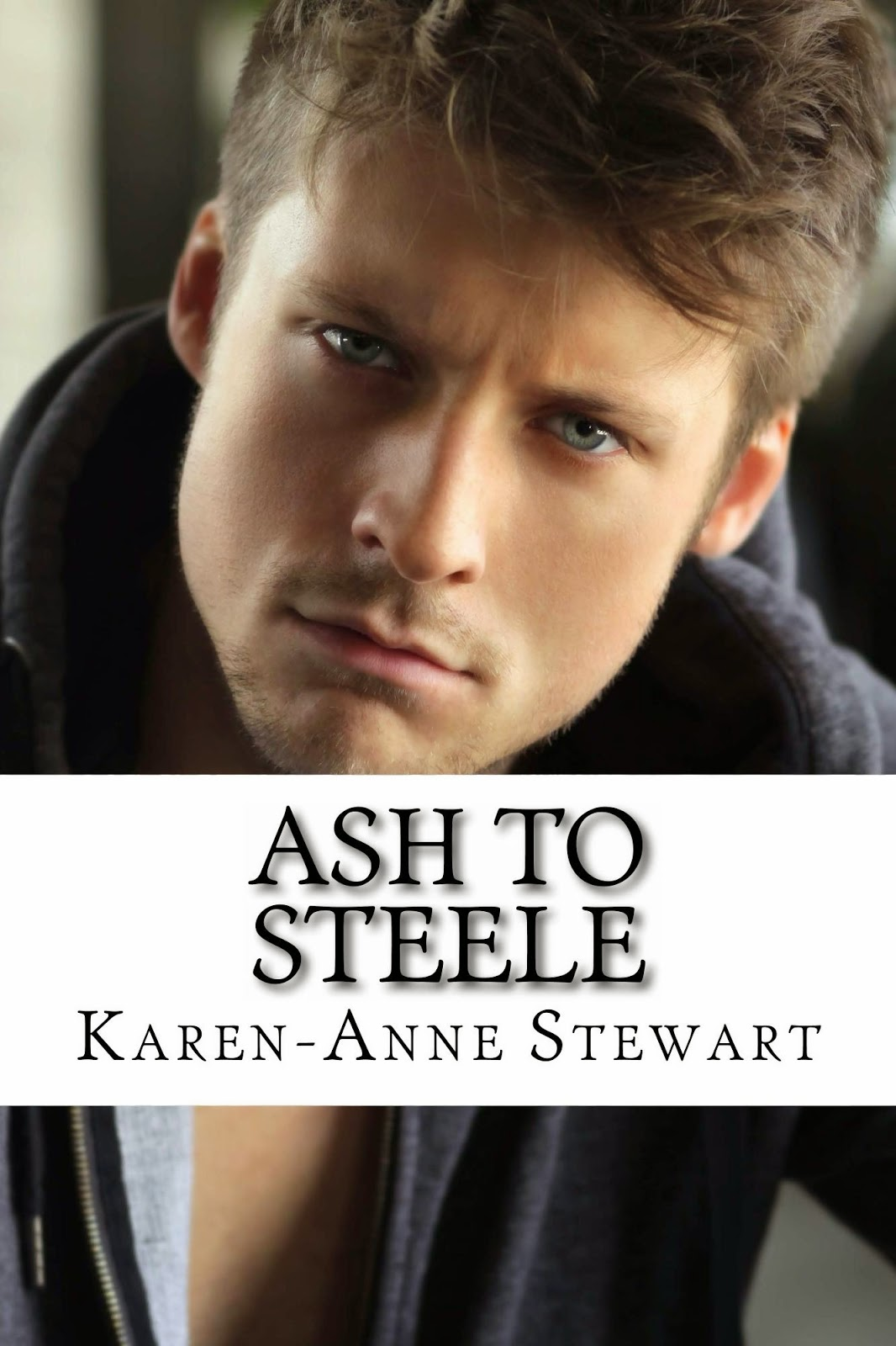 https://www.goodreads.com/book/show/20745033-ash-to-steele?from_search=true