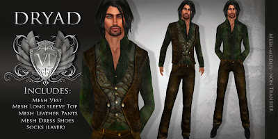 https://marketplace.secondlife.com/p/Vengeful-Threads-Mens-Dryad/5540020