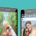 Pre Order Microsoft Lumia 535 Dual SIM di Indonesia