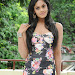 Karthika Nair latest photo shoot-mini-thumb-4