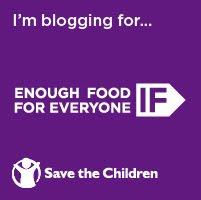 IF Blogger
