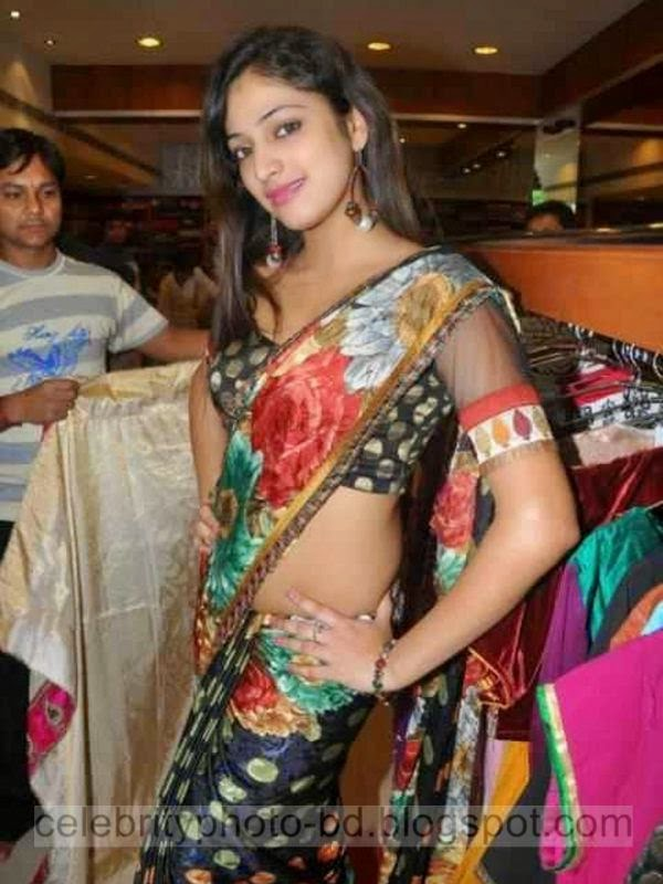 Most+Wanted+Patuakhali+Girls+Latest+Photos+Collection+From+Bangladesh001