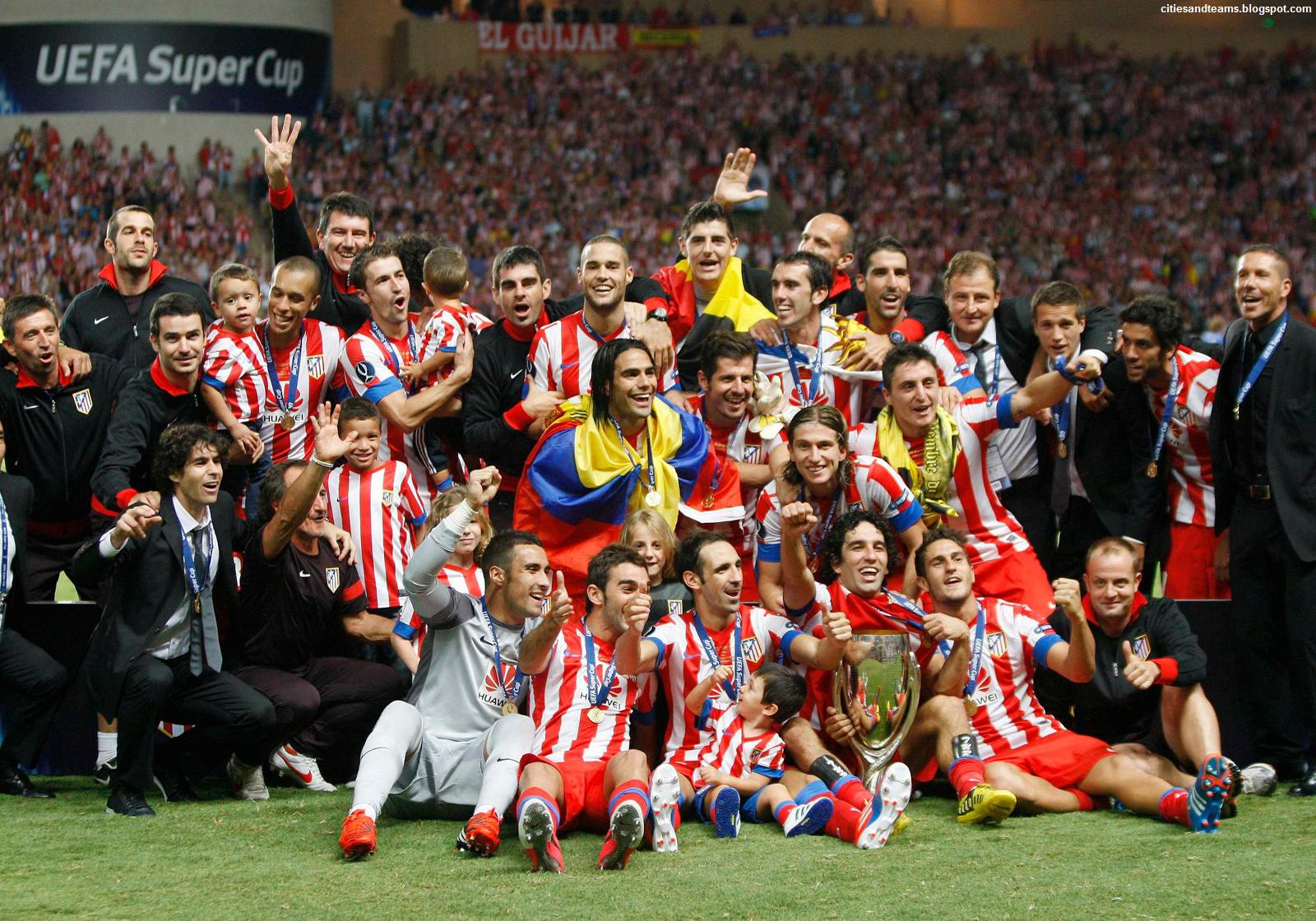 http://4.bp.blogspot.com/-Rjrxxsz9B4g/UEJoAmGmqDI/AAAAAAAAHik/o9fHlhtPKmU/s1600/Super_Atletico_Madrid_2012_Uefa_Super_Cup_Champion_Spanish_Team_Spain_Hd_Desktop_Wallpaper_citiesandteams.blogspot.com.jpg