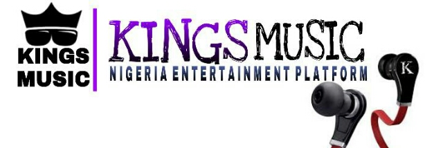 KINGZ MUSIC