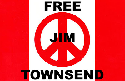 JIMPEACEFREE600 FREE JIM TOWNSEND FB VIDEO PLEASE SPREAD THE WORD!