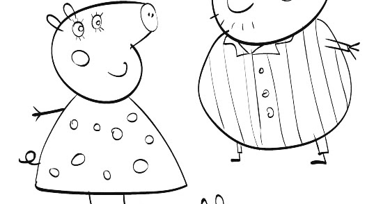 pia breum coloring pages - photo#25