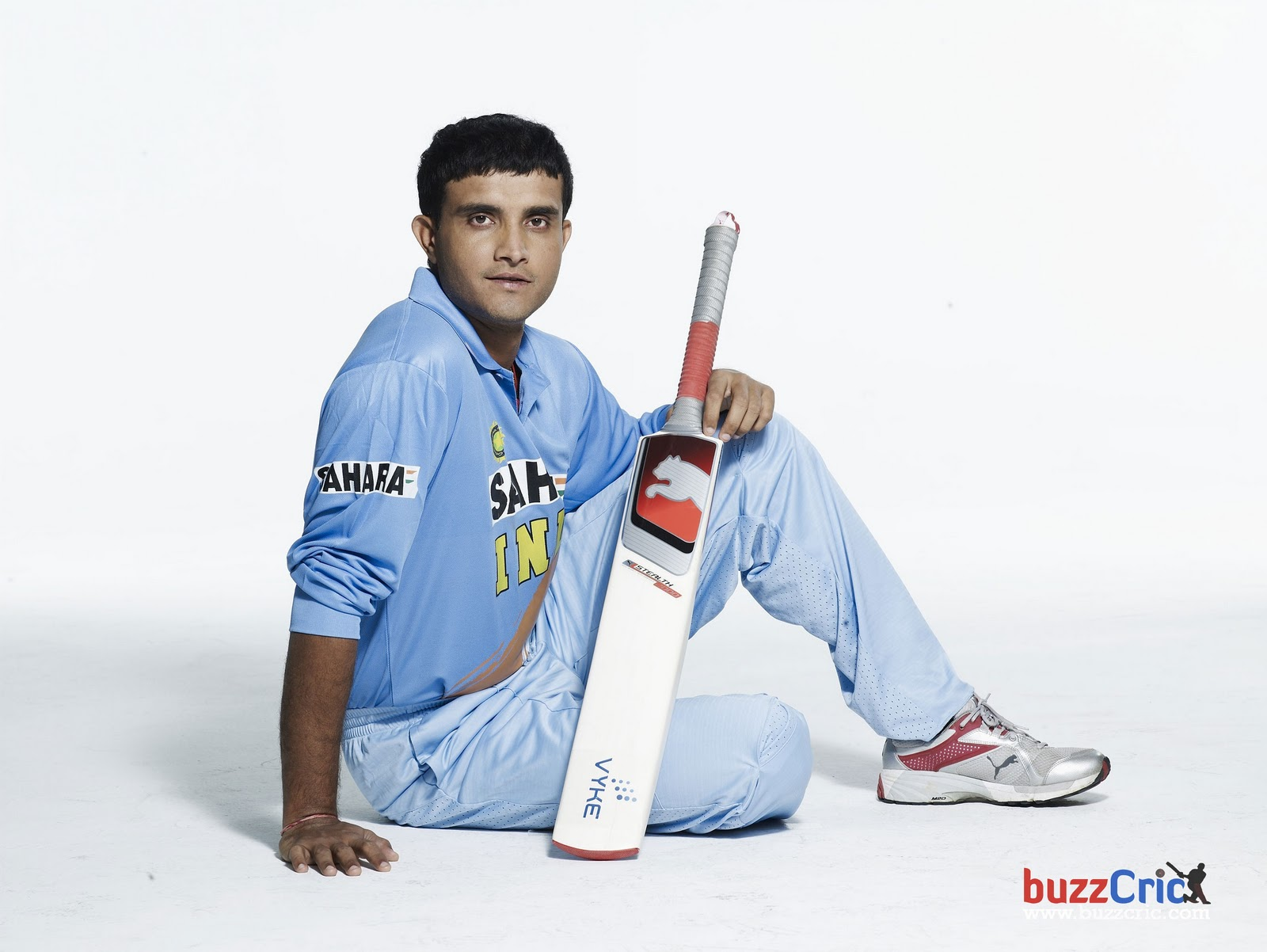 Sourav ganguly wallpapers hd 3g nvjuhfo Image collections