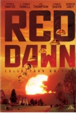 Watch Red Dawn 1984 Megavideo Movie Online