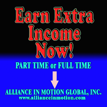 DAILY POTENTIAL INCOME $704 OR ₱32,000
