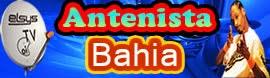 http://snoopdogbreletronicos.blogspot.com.br/2014/03/nova-lista-de-antenista-do-estado-da.html