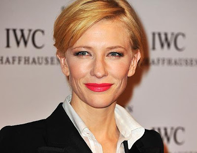 gty cate blanchett jrs 110201 ssh famous may birthdays celebrities