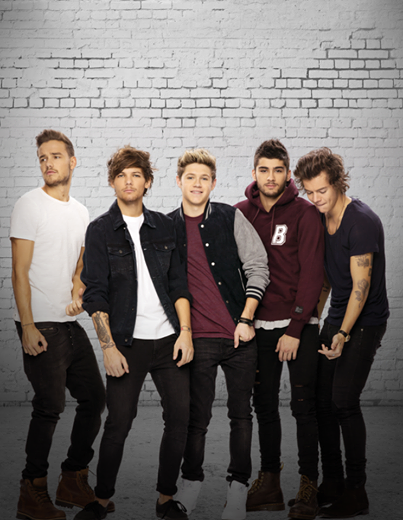 one direction one direction one direction four photoshoot 2014 of one    One Direction Photoshoot 2014