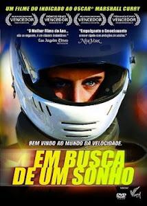 Baixar Filme Em Busca De Um Sonho (Dublado) Online Gratis