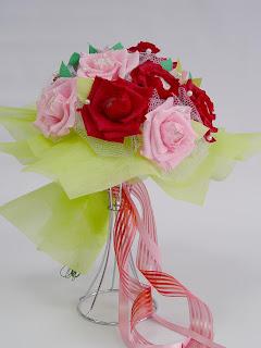 сладкий букет, букет из конфет, композиции из конфет, студия Тетя Роза, владивосток, москва, заказать, на заказ