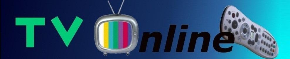 TV AO VIVO
