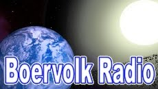 Boervolk Radio