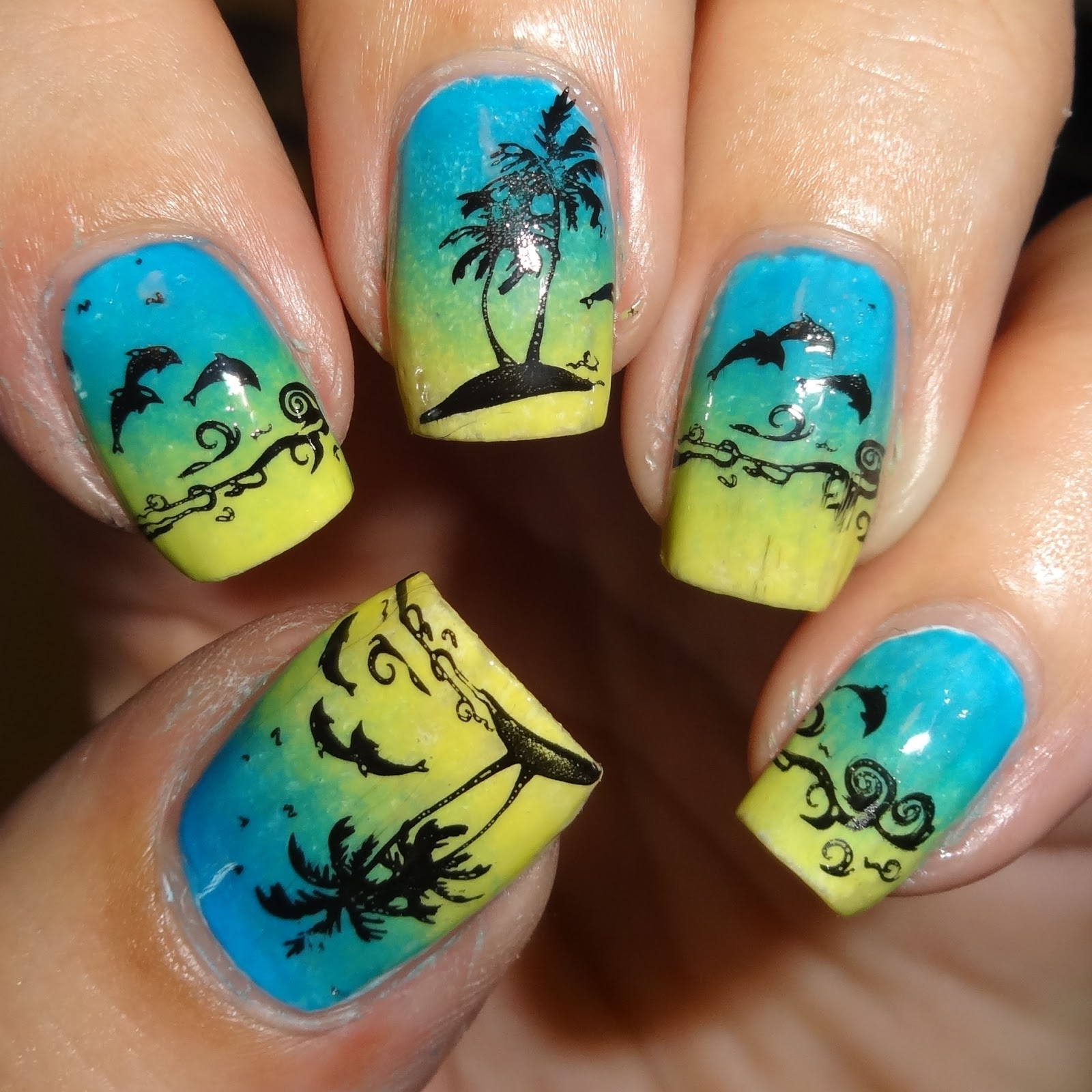 Wendys delights moyou nail plate 126 moyou nails stamping moyou nail plate 126 moyou nails stamping accessories prinsesfo Choice Image