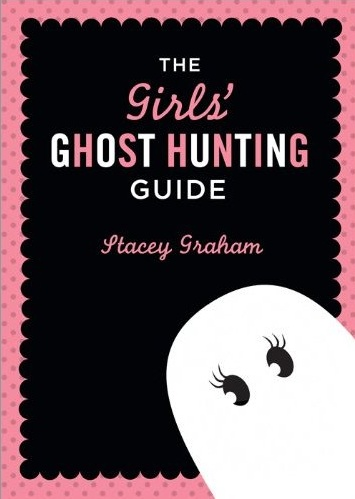 the ghost next door pdf download