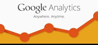 How to Create  Google Analytics Account 3
