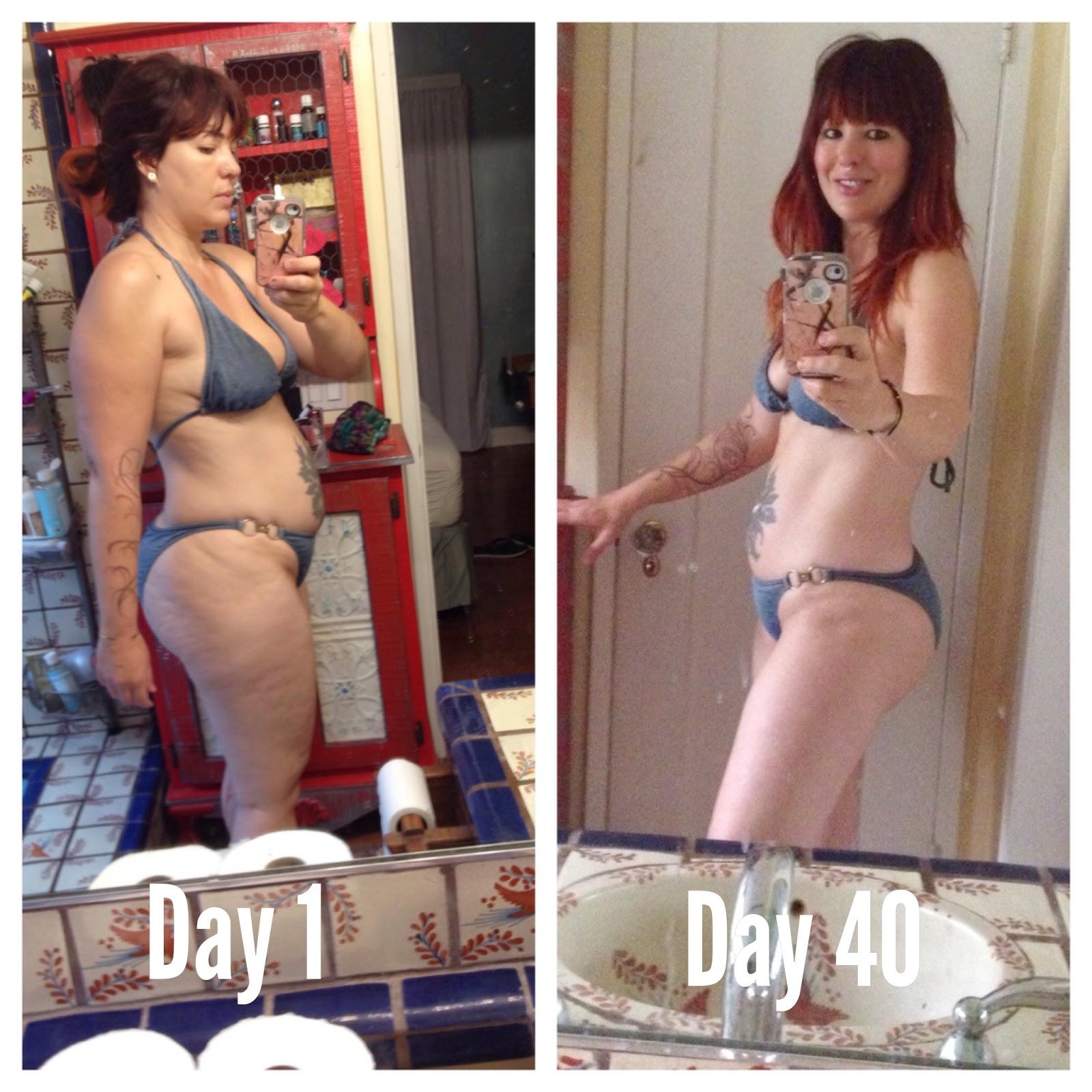 Diet plan to weight gain