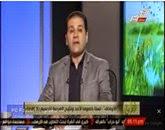 برنامج  الطريق مع مظهر شاهين  حلقة يوم السبت 13-9-2014