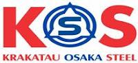Lowongan Kerja untuk SMA di PT Krakatau Osaka Steel Februari 2016