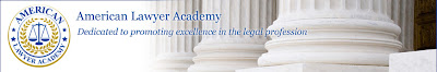 Hsc legal studies crime essay