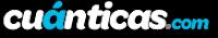 http://www.cuanticas.com