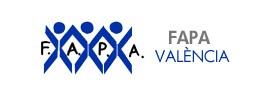 Miembros de FAPA València