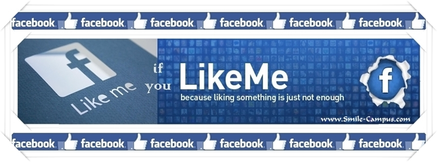 Custom Facebook Timeline Cover Photo Design Pocket