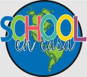 http://schoolencasa.com/