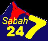 Sabah 24-7