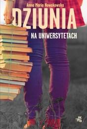 http://lubimyczytac.pl/ksiazka/255242/dziunia-na-uniwersytetach