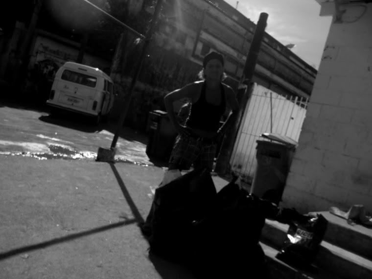 CA _sacoleira_ rio de janeiro - RJ / BRASIL