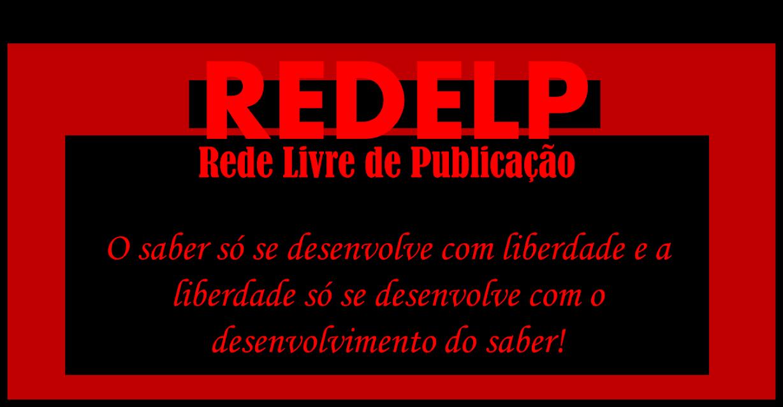 REDELP - Rede Livre de Publicação