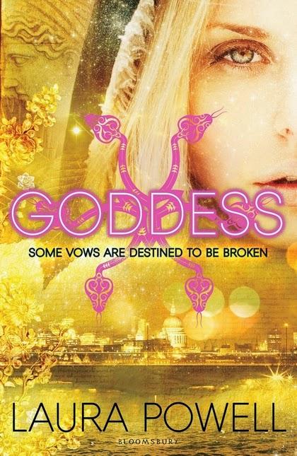 http://www.bloomsbury.com/uk/goddess-9781408815267/