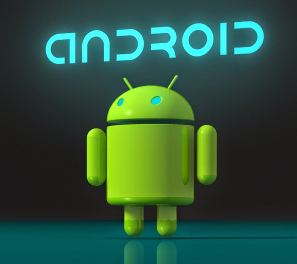 Harga HP Android 1 Jutaan Terbaru Terkini 2014