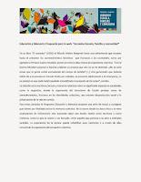 EDUCACIÓN Y MEMORIA_PRIMARIA