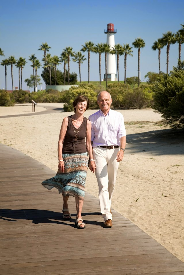 Insurance needs are a factor in retirement planning