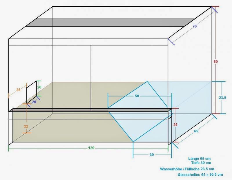 landeinsiedlerkrebse nachzuchten terrarien update v 6 0. Black Bedroom Furniture Sets. Home Design Ideas