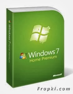 8 problems with Windows 7