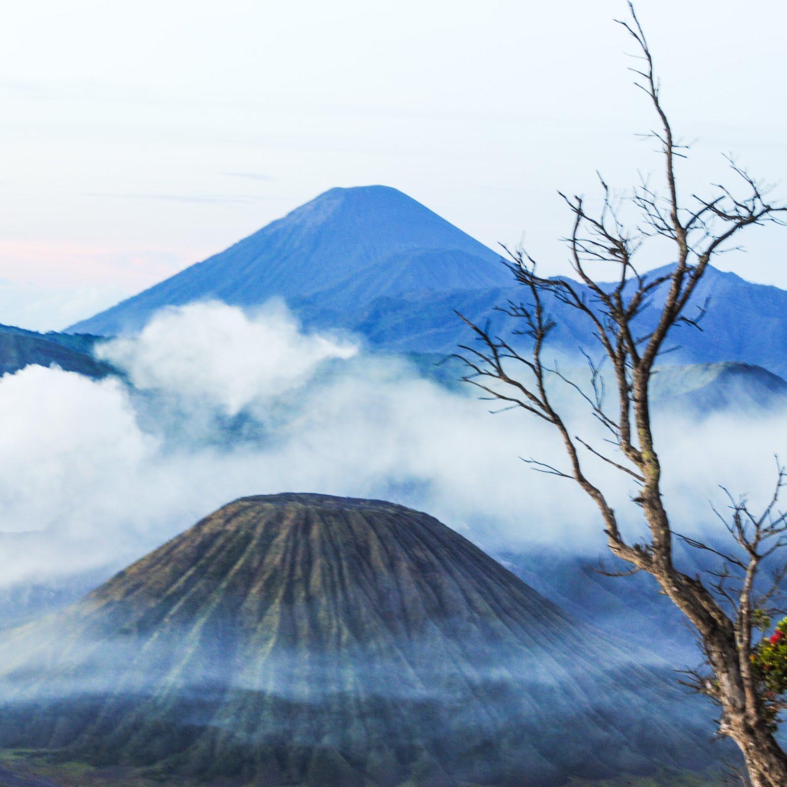 印尼 Indonesia