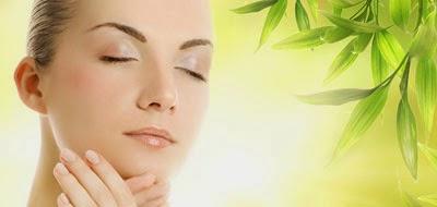 Perawatan wajah, tips cara awet muda secara islami alami tradisional ala rasulullah