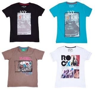 tweens-boys-clothing-tshirts-polos