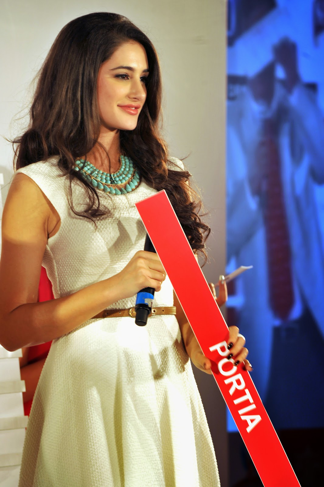 Kingfisher Models 2012 Fantastic HD Pictures ...