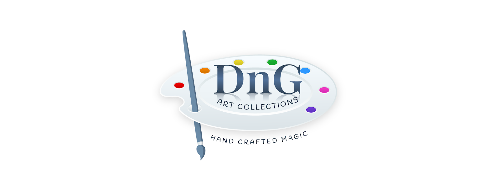 DnGArtCollections
