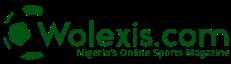 Nigeria's Online Sports Magazine