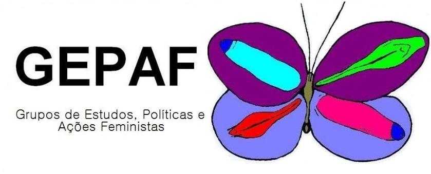 Grupos de Estudos, Políticas e Ações Feministas