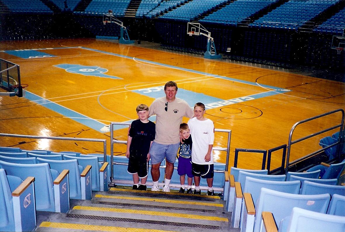 unc basketball court wallpaper unc basketball court wallpaperUnc Basketball Court Wallpaper