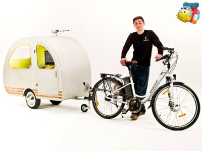 reisefieber blog by heidy die besten reisetipps und mehr der kleinste wohnwagen der welt. Black Bedroom Furniture Sets. Home Design Ideas